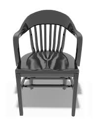 College Chairs With No Logo   Affinity Classics Better Homes Gardens Ridgely Slat Back Mahogany Rocking Chair 10 Best Chairs 2019 Mistana Nola Reviews Wayfair 11 Outdoor Rockers For Your Porch College With No Logo Affinity Classics Buying Guide July Antique And Vintage 877 Sale At 1stdibs What Is The Most Expensive In World Today Rated Patio Helpful Customer The Woods We Use Gary Weeks Company