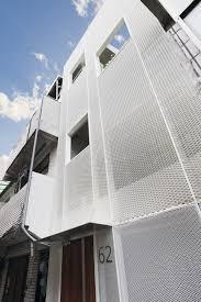 100 Kc Design Gallery Of House W KC Studio 25