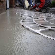 prix beton decoratif m2 terrasse beton imprime pe82 jornalagora