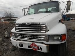 2003 Sterling M7500 ACTERRA | TPI 2001 Sterling Truck Wiring Diagram Car Fuse Box Gleeman Parts Trucks Wrecking Door Assembly Front For Sale Schematics 2005 Air Auto Electrical Used Cstruction Equipment Buyers Guide Heavy Duty From Warehouse Bumpers Alliance Mercedes Online Schematic Power Steering Gear View 2004 Sc8000 Cargo Tpi Acterra