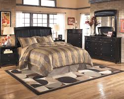 Atlantic Bedding And Furniture Jacksonville Fl by 100 Atlantic Bedding And Furniture Nashville Tn Bedding