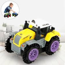 100 Kids Dump Truck Best Deal C3b8e Baby Toys Toys Children