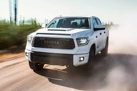 100 Lease Truck Deals New Toyota Specials Toyota Toyota