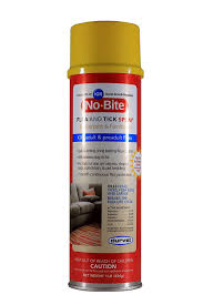 Carpets And Drapes by Amazon Com Durvet 011 1134 No Bite Igr Flea U0026 Tick House
