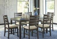 Kitchen Tables Utah With Best Choice Of Dining Room Classy Cheap Table And Chairs Gray Deals
