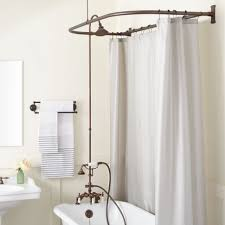 Kohler Bathtubs Home Depot by Curtains Freestanding Soaking Tubs Acrylic Kohler Tubs Cast Iron