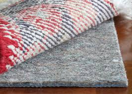 Pelvic Floor Exerciser Nhs by 3 8 6 Lb Carpet Pad Carpet Vidalondon