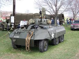 M8 Greyhound - Wikipedia Police Man Robbed Armored Truck Driver News Mdjonlinecom Armored Inside Store Car Killed In Robbery Video Of Atmpted Released Accused Mind Behind Deadly Midcity Scoped Out Truck Driver Badass Classic Guys Unisex Tee Sunfrog Security Officer Fatally Wounds Suspect Brinks For Sale Vehicles Knight Xv The Worlds Most Luxurious Armored Vehicle 629000 Shot During Outside Walgreens North Kelsey Thomas On Twitter Breaking Searching For At Least 1