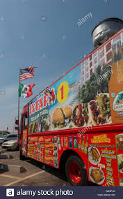 Food Trucks New Haven Connecticut Stock Photo: 109492402 - Alamy Retractable Awnings Dont Just Go On Buildings Anymore New Haven Food Truck Road Trip 40 Cities In 30 Days Day 5 Ct And Reviews On Wheels Exploring The Twin Scene For Festival Takes Place This Weekend Review Extraordinaire The Vector Jitter Bus An Ice Cream Adults Tacos Sound Fairfield County Foodie Tag Food Trucks Yarn Chocolate Red Connecticut 17 Toronto Trucks Best Rice Beans 55 Photos Danbury Phone College St Lifeabsorbed