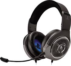 Ps4 Headsets Under $50 - Best Buy Best Buy Pixel 2 Preorders May Come With Google Home Mini Security Camera Packages Cameras Canada Bestbuycom Rated 465 Stars By Customers Ratings Lowest Price Inter Call Goip 1664 Voip Gateway Isdn Voip Phones Online At Prices In Indiaamazonin Att El52303 Dect 60 Expandable Cordless Phone System With Ooma Linx Voip Extender Black Internet The Mummy Digibook Only Bluray Combo 2017 Mobile Gift Card 250 Cards Headsets For Flying Koshurbatt Chronicle
