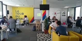 la cuisine du web 22 fonds d investissement en quête de startups lyonnaises
