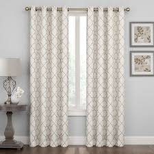 White Blackout Curtains Kohls by 83 Best Curtains Images On Pinterest Curtains Dorm Room And
