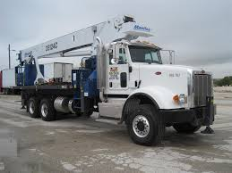 Boom Truck Sales & Rental: (2) 2013 6X6 Boom Trucks For Sale ... Hennessey Velociraptor 6x6 Is Up For Sale With 602 Hp And 622 Lbft Miltary Trucks Archive Alberta Outdoorsmen Forum 1973 Mack Dump Truck Item 3578 Sold August 31 Const Bulgarian Tuner Builds Toyota Hilux 2018 Ford Raptor At Sema 6 Wheels More Fun Gmc Cckw 2ton Wikipedia 2017 F150 Pickup Truck Performance M813a1 5 Ton Military Cargo Youtube 1968 Kaiser Jeep M54a2 Multifuel Bobbed M35 4x4 Custom Built Bobbed Deuce A Half Ton 5ton Crewcab Mercedesbenz Van Aldershot Crawley Eastbourne