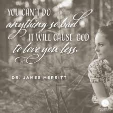 Have You Ever Messed Up So Badly That It Left Believing God Wants Nothing To Do With If Your Answer Is Yes Then Youre In Good Company