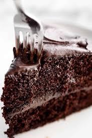 chocolate cake hershey s perfectly chocolate recipe