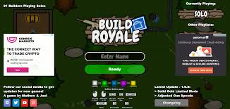 100 Destructo Truck Game Build Royale Unblocked S 66