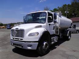 2009 Freightliner M2 Single Axle Tanker Truck For Sale By Arthur ... 2009 Volvo 780 American Truck Showrooms Toyota Reports Increase In October Sales On Strong Demand Technicopedia Of The Year Road Loop And Judging Motor Trends Peterbilt 388 72700 Trs Shop New Rseries Awarded Of The Scania Group 092018 Dodge Ram Rocker Strobes Lower Door Side Vinyl Trend Ford F150 Iveco Trakker 450 Year Albacamion Used Heavy Equipment Traders 2014 2015 2018 Force 2 Two Factory Style Mt Then Now 1997 2004 2012 Intertional Prostar Tpi
