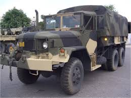 OTHER-MAKES M35A2 Trucks For Sale & Lease - New & Used Results 1-13 1973 Am General M35a2 212 Ton 66 Model 530c Military Fire Truck Bangshiftcom 1971 Diamond Reo Truck For Sale With 318hp Detroit Eastern Surplus Cariboo 6x6 Trucks M35 Series 2ton Cargo Wikipedia 1970 Gmc Other Models Near Wilkes Barre Pennsylvania 19genuine Us Parts On Sale Down Sizing Military 10 Ton For Sale Auction Or Lease Augusta M923 5 Military Army Inv12228 Youtube Clean 1977 M812 Roll Off Winch