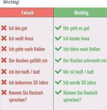 dms german institute posts