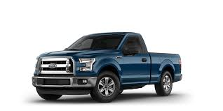 2016 Ford F-150 For Sale | Warner Robins, GA New And Used Chevy Dealer In Savannah Ga Near Hinesville Fort 2019 Chevrolet Silverado 1500 For Sale By Buford At Hardy 2018 Special Editions Available Don Brown Rocky Ridge Lifted Trucks Gentilini Woodbine Nj 1988 S10 Gateway Classic Cars Of Atlanta 99 Youtube 2012 2500hd Ltz 4wd Crew Cab Truck Sale For In Ga Upcoming 20 Commerce Vehicles Lineup Cronic Griffin 2500 Hd Kendall The Idaho Center Auto Mall Vadosta Tillman Motors Llc Ctennial Edition 100 Years