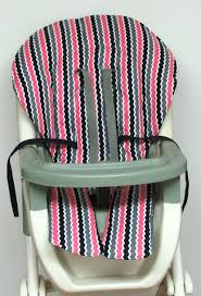 High Chair Cover Graco Baby Accessory Replacement Cover Ship ... Graco Duodiner Lx 3 In 1 High Chair Converts To Ding Booster Seat Groove Mothercare Baby Highchair 1965482 Duet Oasis With Soothe Surround Swing Babywiselife Kiddopotamus Snuzzler Complete Head Body Support Ivory R For Rabbit Marshmallow White Smart Chair 39 Hair With Traytop 10 Best Chairs For Parents Bargains Uk On High Cover Graco Baby Accessory Replacement Ship Nice Sensational Convertible
