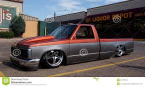 Red And Grey Lowrider Truck With Hydraulics Stock Photo 33198470 ... Lowrider Truck Coloring Pages Sevlimutfak Lowrider Mini Trucks Page 2 Custom 1990 Chevy 1500 Pictures Pickup Talk On Twitter The Low Rider Truck Scene Is Geezyinhd Pure Insanity 3 Time Of The Year With Custom Bed And Hydraulics Wetcoastlife Flickr Coub Gifs Sound S10 Youtube 1965 C10 Stepside Black Sun Star 1998 Ford Ranger Mini Low Rider Air Ride For Sale 2016 Chicago World Wheels A Look At Displays 15