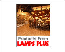 Lamps Plus Northridge California by Pacific Coast Contract Lighting Interior Outdoor Custom Hotel