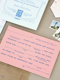 Moonrise Kingdom Inspired Wedding Invitations By Anticipate Oh So Beautiful Paper