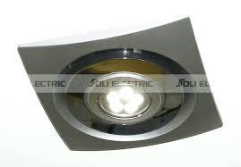 2x2 Ceiling Tile Exhaust Fan by Ceiling Ventilation Fan Home Exhaust Fan Kitchen Bathroom Ceiling