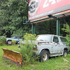 Old Plow Truck Photograph By Steve Gass Pickup Trucks For Sale Snow Plow 2008 Ford F350 Mason Dump Truck W 20k Miles Youtube Should You Lease Your New Edmunds F150 Custom 1977 Truck Clazorg 2007 Xlsd 4x4 Plowutility 05469 Cassone 1991 Used Snow Plow With Western 1997 Oxford White Xl Regular Cab 4x4 19491864 F250 Heavy Trucks Cars Vehicles City Of Allnew Adds Tough Prep Option Across All Dk2 Plows Free Shipping On Suv Snplows