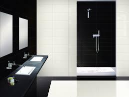 elegantiles essence porcelain tiles snow white 24 x48 polished