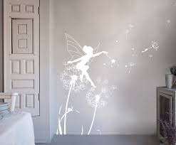 Wall Mural Decals Nursery by Bambizi Designer Nursery Wall Stickers