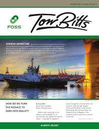 August 2015 Tow Bitts By Bruce Sherman - Issuu What We Do Crown Firecoach Wikipedia Victim Killed In Car Tow Truck Crash Identified Honolu Hawaii Towing Tow Truck And Island Wide Service Yelp Album Google Logging Lego Technic 42070 6x6 All Terrain 4 Types Of Trucks And How They Work Love Cadillacs 24 Hr Service Roadside Assistance Oahu 808 222 Tip Tows Llc On Twitter Affordable Koolina To Transporahu_towing_hawaii Photos Visiteiffelcom Kai New Used For Sale Cutter Chevrolet