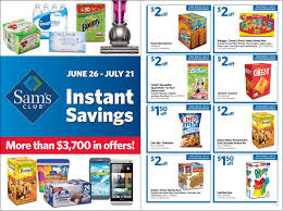 Sam's Club Decides Coupons Are Cool - Coupons In The News 20 Off Sams Club Contacts Promo Codes Coupons For August 2019 Costco Membership Coupon June 2018 Panda Express December Why Is Crushing Walmartowned Huffpost Full Mattress Sweet Coupon Code Have Label Free 1 Year Sams Membership The Ultimate Aldi Comparison Chart Printables Promotions Lake Blackshear Resort Golf Cordele Ga How To Shop At Without A Money Talks News Renew Life Brand 50 Free Photo Prints Julies Freebies