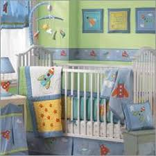24 best baby room inspiration images on pinterest outer space