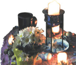 Spirit Halloween Powers Colorado Springs by Casting Spells Cover Story Colorado Springs Independent