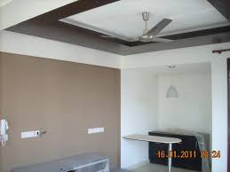 Simple False Ceiling Designs For Home - Home Design False Ceiling For Hall Gallery Also Designs With Fan Picture Front Design Bedroom Memsahebnet Home Fall Modern Interior Living Room Types Wall Decoration Pundaluoyatmv Kind Of Ideas Pop Unique Hall4 Youtube New 30 Gorgeous Gypsum To Consider Your Comely Then In Latest 20 False Ceiling Design Catalogue With Led 2017 Board Designs Are Vironmentally Friendly