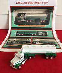 Tankertrucks - Hash Tags - Deskgram Amazoncom Hess 1997 Toy Truck With 2 Racers Toys Games Toys Values And Descriptions Set Of 16 Hess Miniature Trucks 1998 To 2013 Nib 1869019 Trucks Lot 1999 2000 2001 New In The Box For Recreation Van Dune Buggy 3 Pin Back Button On Sale With Motorcycle Ebay Posts Facebook Tanker Truck First In A Series Mib Tanker This Is The First Mini Knock Off Truck Youtube Trucks Roll Out Every Winter Bring Joy To Collectors