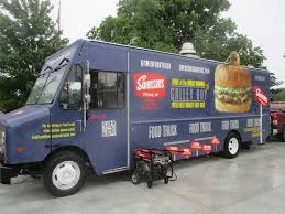 100 Truck Rental Akron Ohio Oh Galley Boy Swensons DriveIn Opens In North Olmsted This Summer