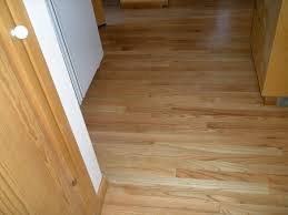 sandless wood floor refinishing reviews image collections home
