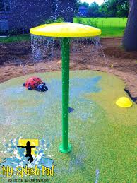 Indianapolis, Indiana Residential Splash Pad By My Splash Pad Portable Splash Pad Products By My Indianapolis Indiana Residential Home Splash Pad This Backyard Water Park Has 5 Play Wetdek Backyard Programs Youtube Another One Of Our New Features For Your News And Information Raind Deck Contemporary Living Room Fniture Small Pads Swimming Pool Chemical Advice Ok Country Leisure Backyards Impressive Mcdonalds Spray Splashscapes Park In Caledonia Michigan Installed