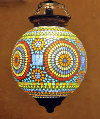 Turkish Mosaic Lamps Amazon by Himalayan Salt Lamps What Are They And Do They Really Work