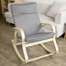 Inglesina Fast Chair Amazon by Amazon Com Haotian Fst15 Dg Comfortable Relax Rocking Chair