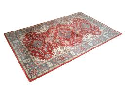 Pottery Barn Red & Blue Area Rug - 5' X 8'   Pottery, Barn And ... Carpet Rug Popcorn Jute Vs Sisal Coffee Tables Bding Discount Rugs Floor Design High Value Flooring With Cool Barn Spokane Amazoncom Pad Central 9 X 12 100 Felt Extra Pottery House Of Corona Ca Whosale San Diego 43 Off Home Depot Sizzle Beige Shag Decor Simple Interior Ideas Cheap Clearance Area