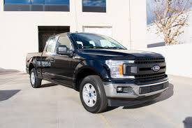 2018 Ford F-150 XL 3.3L SuperCab - Driving Notes - Automotive Fleet Ford Trucks And Transit Win Fleet Awards Medium Duty Work Truck Info Dealer In Clovis Ca Used Cars Future Of Fleet Sales Pick Up For Cng F150 Fordtruckscom Comer Cstruction Expands With New F550 Truck Commercial Trucks Find The Best Pickup Chassis Quarterlionmile Power Stroke Project Photo Image A Plugin Hybrid Allectric Commercial Are Global Guides Vans 609 Vehicles Winnipeg Mb River City Tss New 72018 Madras Or Cargo Norman Ok