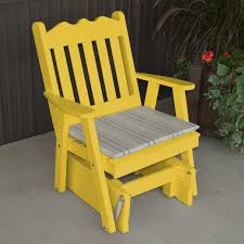 A & L Furniture Yellow Pine Royal English 2 Ft. Outdoor Glider ... Beachcrest Home Pine Hills Patio Ding Chair Wayfair Terrace Outdoor Cafe With Iron Chairs Trees And Sea View Solid Pine Bench Seat Indoor Or Outdoor In Np20 Newport For 1500 Lounge 2019 Wood Fniture Wood Bedroom Awesome Target Pillows Unique Decorative Clips Chair Bamboo Armrests Green Houe 8 Seater Round Bench For Pubgarden Natural By Ss16050outdoorgenbkyariodeckbchtimbertreatedpine Signature Design By Ashley Kavara D46908 Distressed Woodmetal Contemporary Powdercoated Steel Amazoncom Adirondack Solid Deck