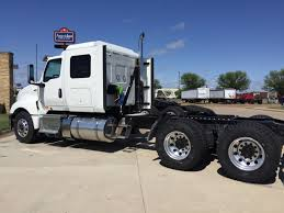Crawford Trucks And Equipment - Crawford Trucks & Equipment, Inc