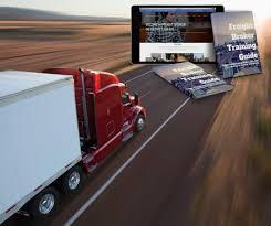 Freightagent Photos - Visiteiffel.com