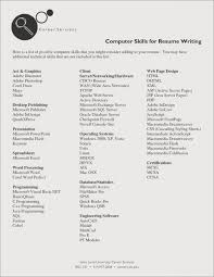 What Skills To List On Resume 37478 Communityunionism 12 Selenium Tester Resume Samples Proposal Letter Testing Ephesustourcc Life Skills Trainer Sample Elnourscom And For Automation Entrylevel Qa Software Monstercom Business Analyst Cover Letter Example Writing Tips Genius Experience New Collection Manual Beautiful Atclgrain 25 Professional Template Styles Engineer Velvet Jobs Free