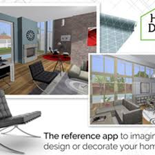 The 20 Best Home Design And Decorating Apps Architectural